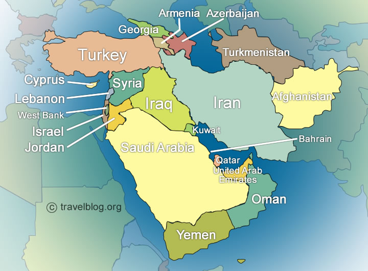 http://www.travelblog.org/pix/maps/middle-east.v2.jpg