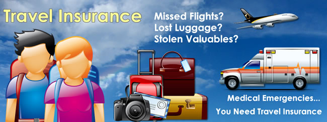 Best Travel Protection Insurance